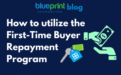 How to utilize the First-time Home Buyers Plan