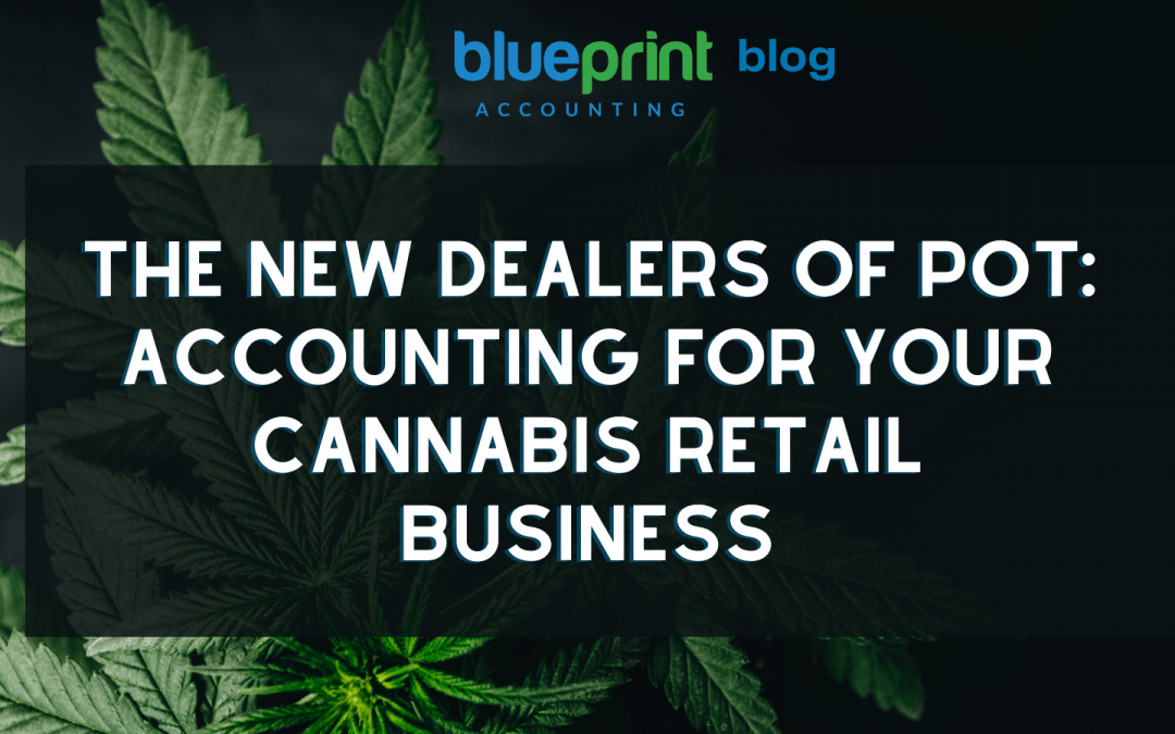 The New Dealers of Pot_ Accounting for Your Cannabis Retail Business blog
