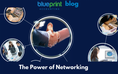 How Networking Helps Small Businesses Grow
